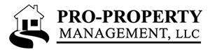 pro-property-2